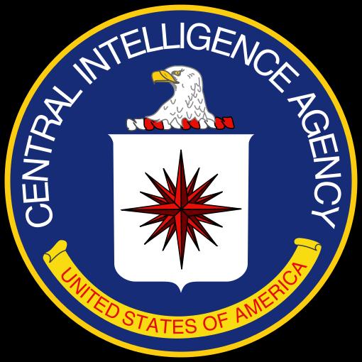 CIA_Roche
