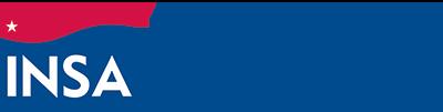 INSA_Logo_Horiz