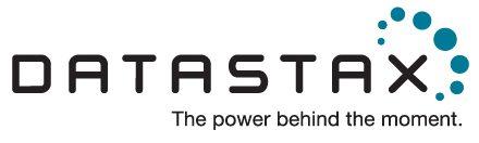 datastax_logo-tagline_blue-rgb-100