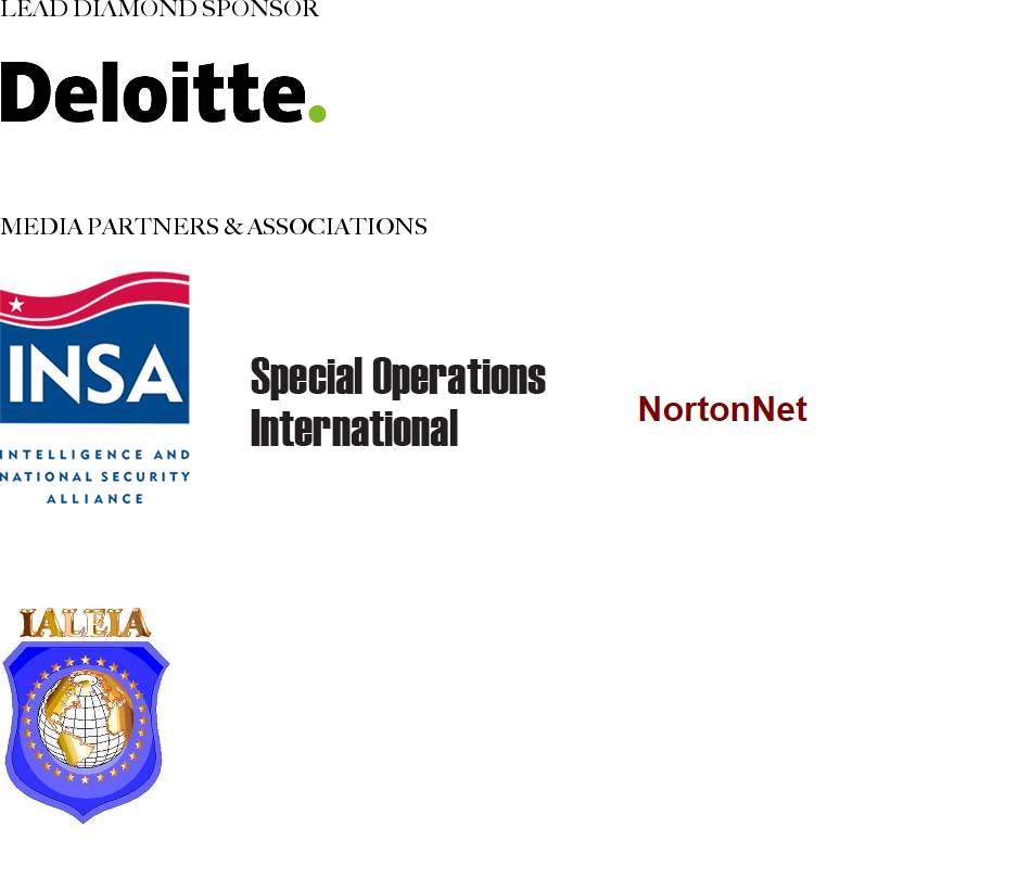 multiint-sponsors