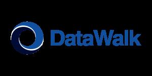 DataWalk Logo PNG