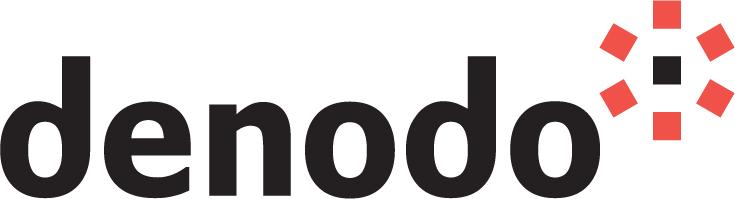 Denodo-logo (1)