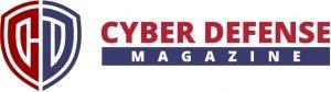 cyberdefensemagazine-logo